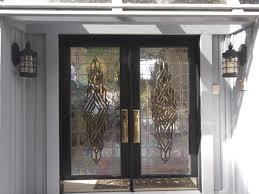 nautical home decor wholesale home decor black frontr ideas design stupendousrs with glass photo