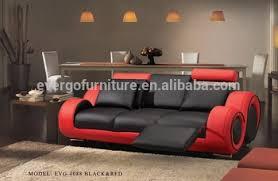 Cheap Mini Sofa Leather Recliner Sofa And Cheap Leather Sofa 3 2 1 Buy Leather