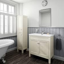 Bathroom Vanity Units Online Traditional Bathroom Vanity Units Australia On With Hd Resolution