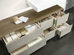 creative bathroom linen cabinet ideas and plans