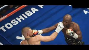 Best Resume In Boxing by Full Fight Mcgregor Vs Mayweather Best Moments Resume Hd Youtube