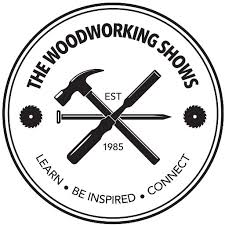 the woodworking show woodworkshow twitter