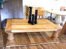 chunky wood table legs fascinating large wooden table legs ideas table legs the perfect fit
