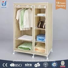 Bedroom Furniture Wardrobe Accessories Bedroom Wardrobe Design Bedroom Wardrobe Design Suppliers And