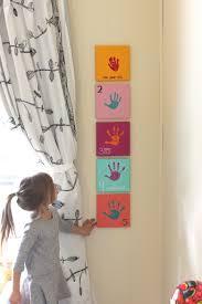 top 50 wall art diys for your child u0027s bedroom yearly bedrooms