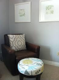 Stonington Gray Living Room Stonington Gray Awesome Grey Stonington Grey By Benjamin Moore