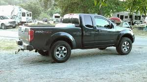 nissan frontier aftermarket wheels what does it feel like going from 265 to 285 page 2 nissan