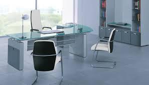 vente bureau vente murs de bureaux neufs marseille 13005 quartier résidentiel