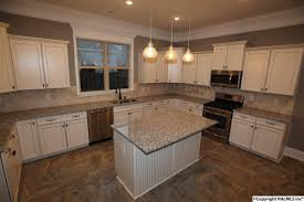 Wickes Kitchen Cabinets Granite Countertop How To Update Old Oak Cabinets How To Make A