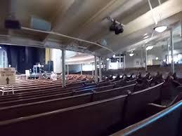 ryman seating map nashville s ryman auditorium you me and the dock
