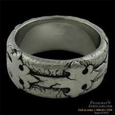 Gothic Wedding Rings by Men U0027s Gothic Wedding Rings Qk Ferizaj Info