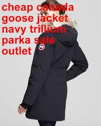 cheap canada goose black friday sale 79 cheap canada goose