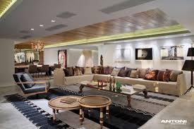 decorating large living room large living room furniture alluring decor awesome large living