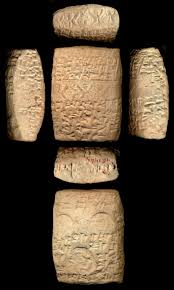 siege rib ep 014 the amarna letters and some lukkan