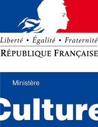 mucem u2014 musée des civilisations de l u0027europe et de la méditerranée