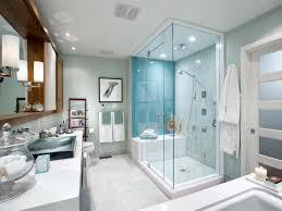 Interior Designs For Bathrooms Extravagant  Of The Best Small - Design of bathrooms