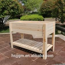 rectangular planters source quality rectangular planters from