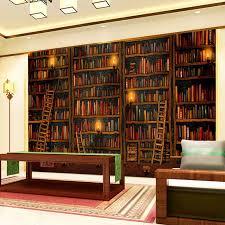 Bookshelves Cheap by Online Get Cheap Bookshelves Wood Wall Aliexpress Com Alibaba Group