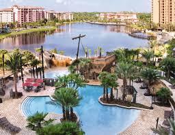 Wyndham Bonnet Creek Floor Plans by Poolside Wyndham Bonnet Creek Resort In Orlando Florida Family