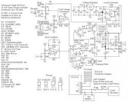 100 volvo 850 head unit wiring diagram gl1500 radio