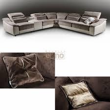 canap cuir et microfibre canape cuir et microfibre maison design wiblia com