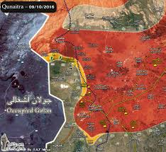 Syria Situation Map by Maps Sg Syria General