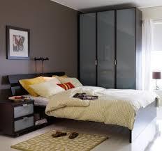 Modern Bedroom Furniture Canada by Bedroom Elegant Modern Bedroom Sets Queen Bedrooms