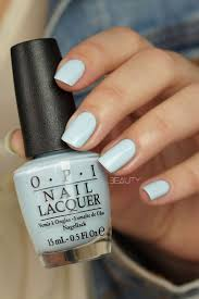 721 best pretty nails images on pinterest enamels nail polish