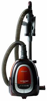 Best Vacuum For Hardwood Floors And Area Rugs Vacuum Cleaner Vacuum Cleaner Reviews Best Shark Vacuum For