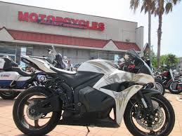cbr 600 for sale 2009 honda cbr 600 for sale used motorcycles on buysellsearch