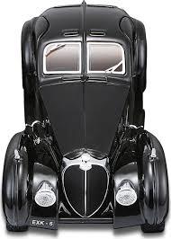 bugatti atlantic bburago 1 24 bugatti atlantic 1936 skroutz gr