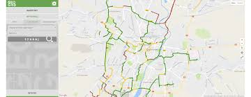 India Google Maps by Google Maps