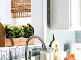how to install kohler kitchen faucet kitchen 50 pull kitchen faucet kohler installation 13 of 25