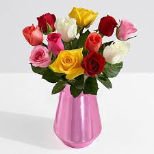 best administrative assistant day gifts ideas 10 birthday