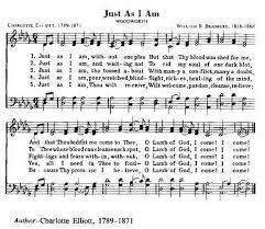 157 best amazing hymns images on christian songs