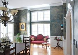 interior designers and decorating angie s list