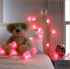 bedroom lighting perfect lights bedroom for home
