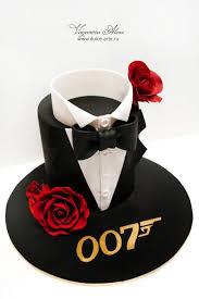 home design trendy fondant cake designs for men wrecks beautiful