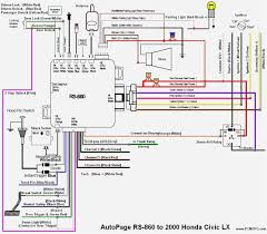 honda ignition wiring diagram honda wiring diagrams instruction
