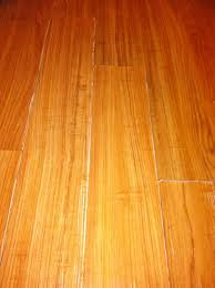 Resilient Plank Flooring Allure Trafficmaster Warning