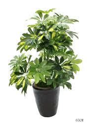 wholesale green artificial plant decorative make cheap outdoor