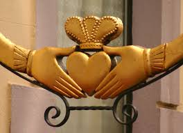 claddagh ring galway the claddagh ring symbol of in galway design photos