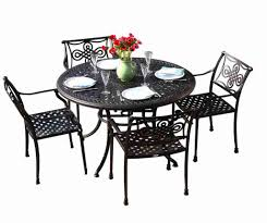 Used Patio Furniture Atlanta Exotic Commercial Outdoor Furniture Suppliers Tags Restaurant