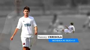 cerisola recruiting 2016 on vimeo