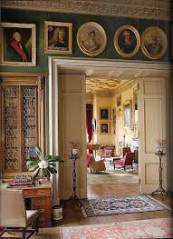 scottish homes and interiors scottish country house i pics the door scottish style