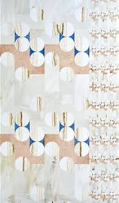 decoupe de marbre les 25 meilleures idées de la catégorie motif de marbre sur