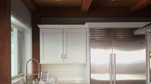 kitchen cabinet base molding ideas kitchen cabinet plans white