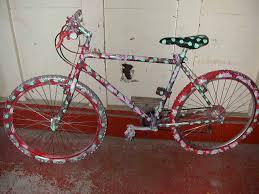 Matte Black Spray Paint For Bikes - rattle can paint jobs let u0027s see u0027em mtbr com