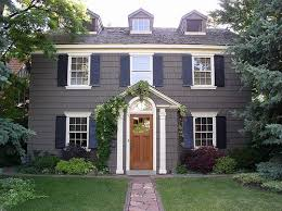 colonial house style enjoyable 3 colonial home styles pictures 17 best ideas about
