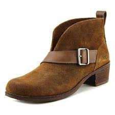 s suede ankle boots australia ugg australia suede ankle boots for ebay